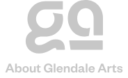 About Glendale Arts