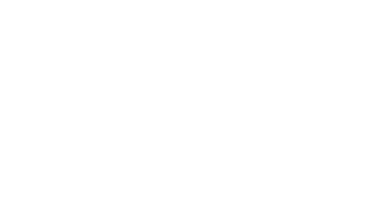 Downtown Glendale Association
