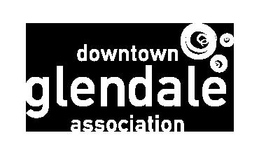 Downtown Glendale Association